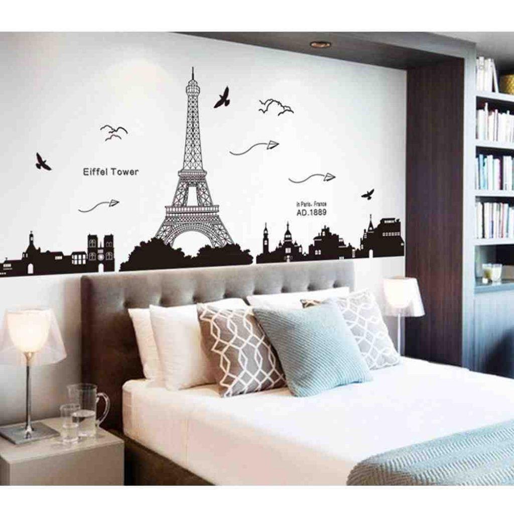 Decoration ideas for bedroom decorating ideas for bedroom walls  bedroom design  pinterest