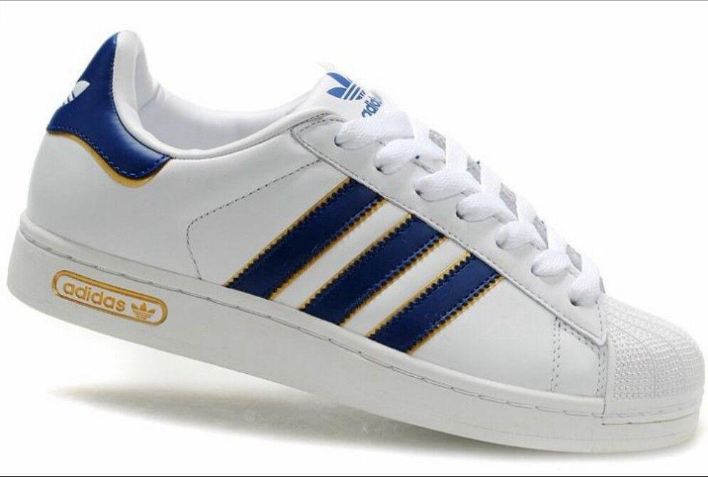 Épinglé par Kashish Mehta sur awsome shoes | Adidas ...