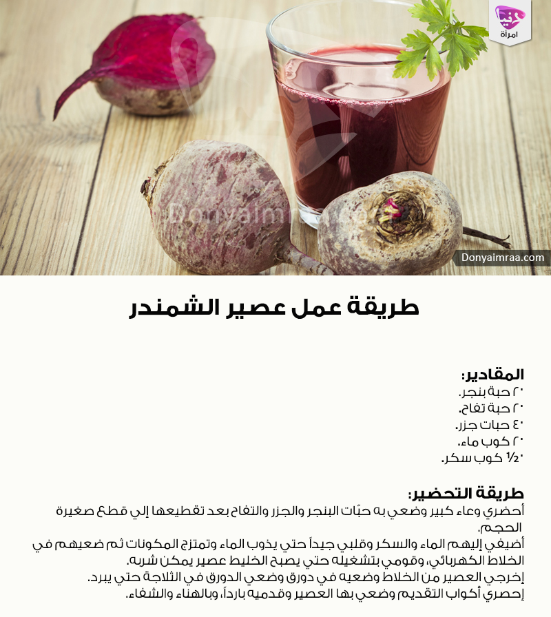 Pin By Soha On مشروبات Recipes Cooking Recipes Food