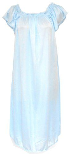9d49f9bf0f Wendy Nightgown -  12.99