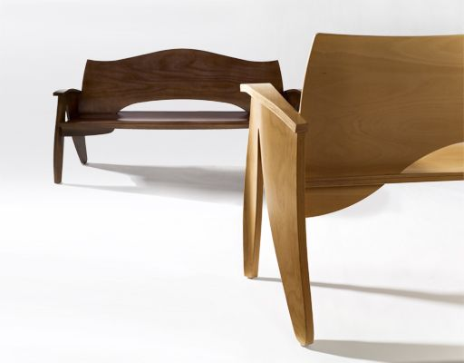 Simply Elegent By Peter Danko Office Furniture Pinterest Inspiration Danko Furniture Ideas