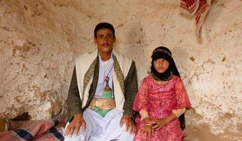 Sex muslim young pics asian