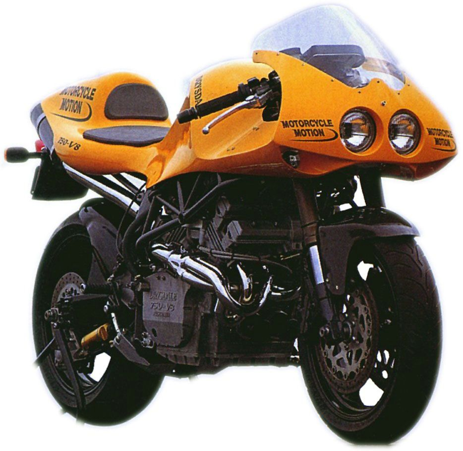 Drysdale V8 Homebrew Aussie Eight With Images Super Bikes Old School Motorcycles Classic Motorcycles