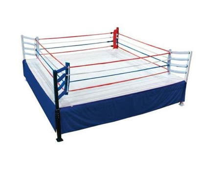 Pro Official Boxing Ring W Wood 14x14 Pro Boxing Equipment Made With Pride In The Usa Facebook Ads Targeting Google Adwords Adwords