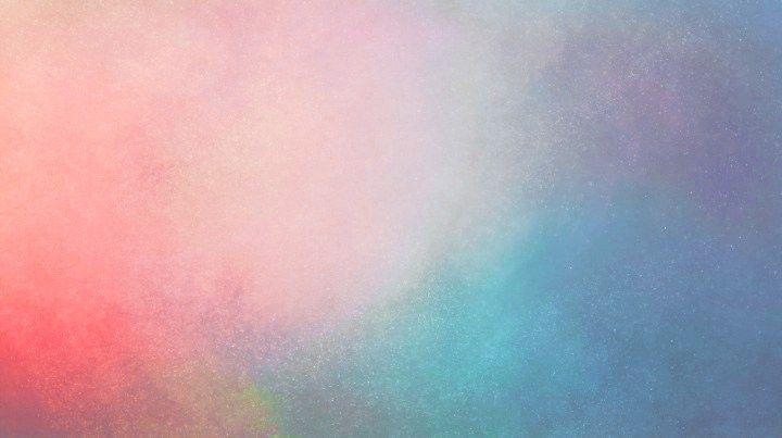 pastelwallpaperstardustcolorfulpastelspacedesktop