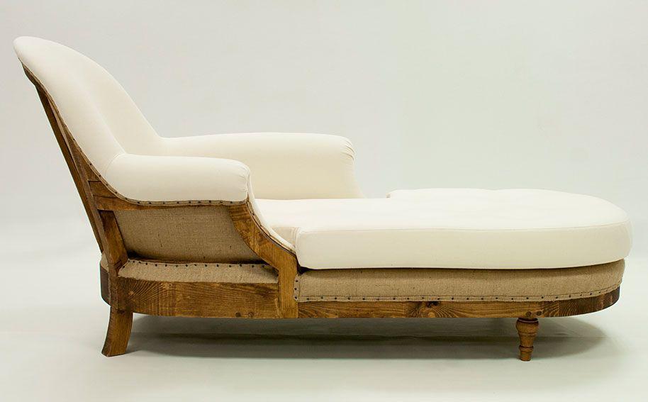 Vintage Chaise Longue Google Zoeken Chaise Lounge Chaise Furniture