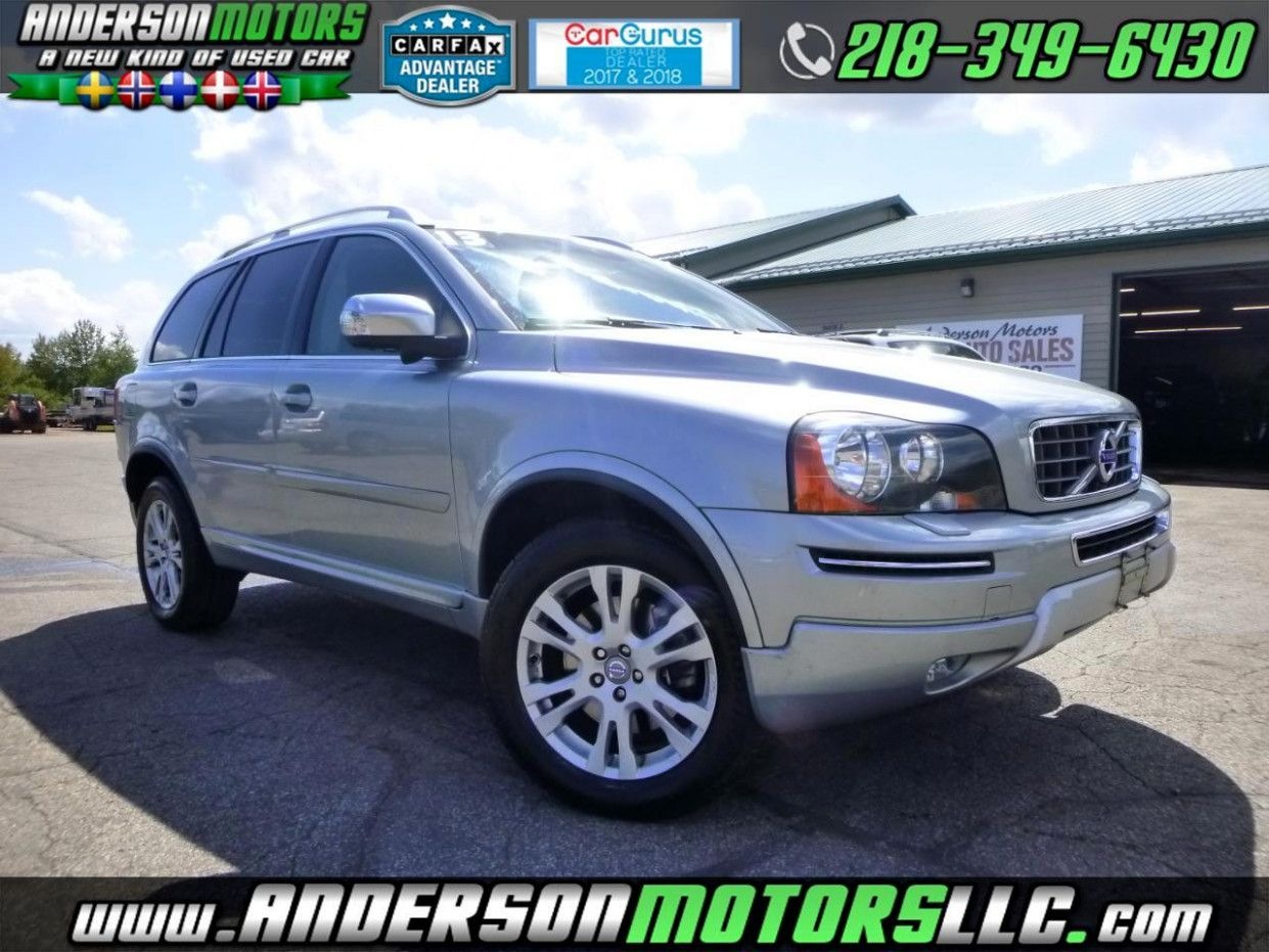 Used Volvo Xc90 For Sale Near Me Lease Deals Used Volvo Volvo Xc90 Cheap Suv