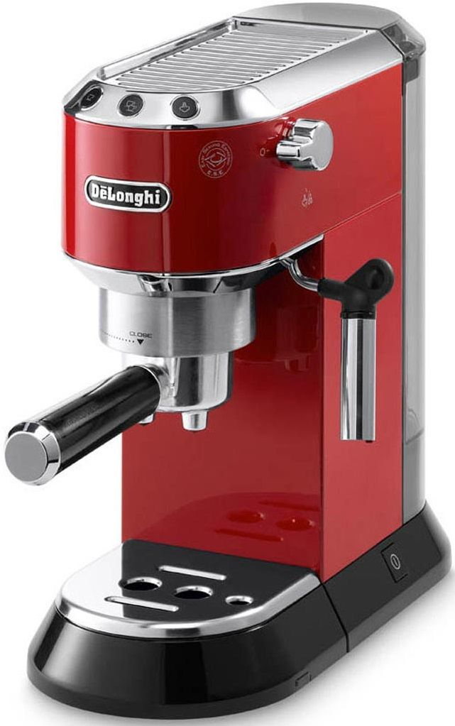 pin by cooking tools center on coffee makers pinterest espresso rh pinterest com