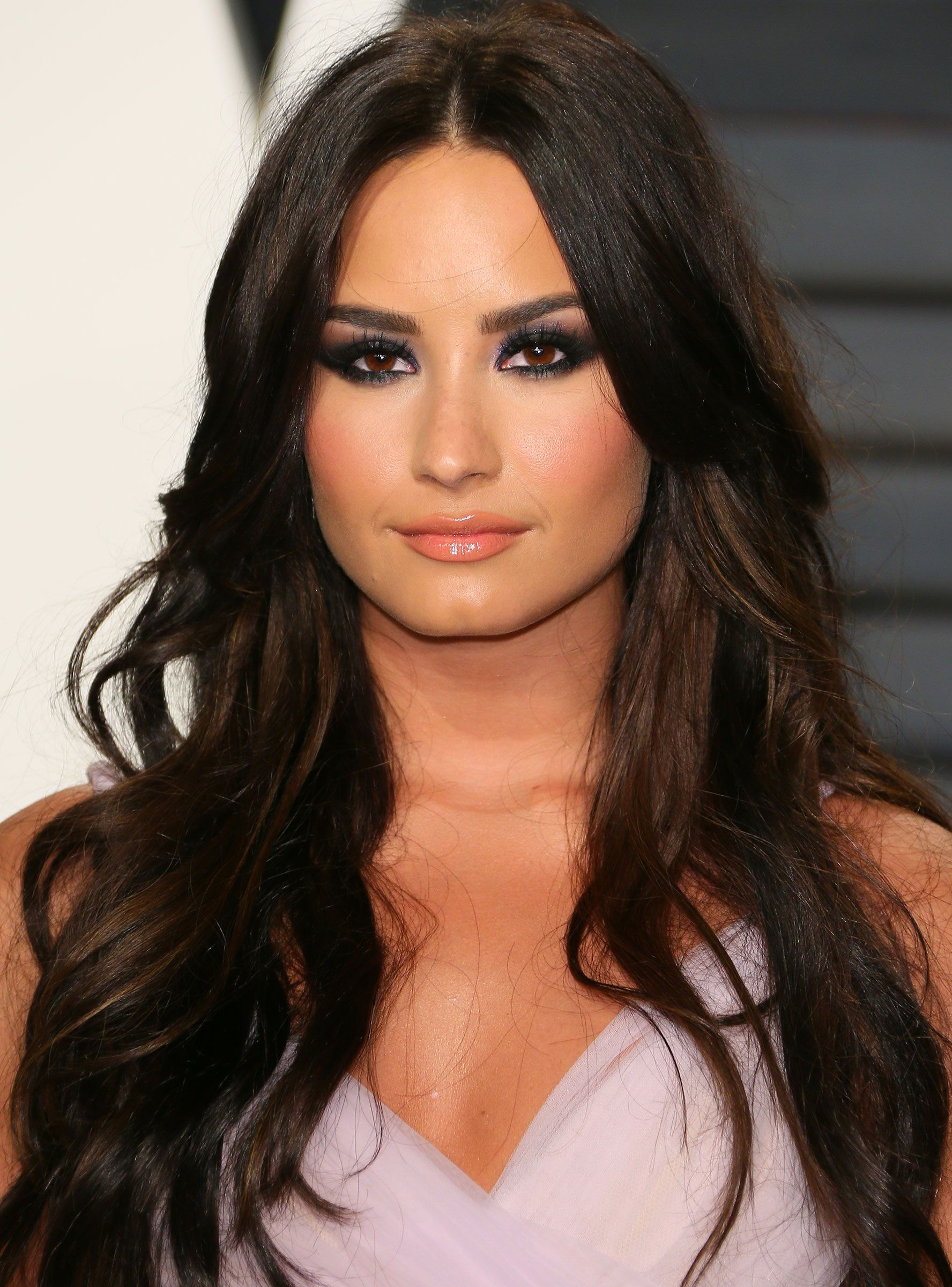 You Need To Read Demi Lovato \u0026 John Mayer\u0027s Unfiltered Twitter ...