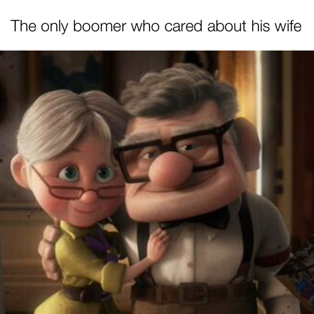 50 Best Memes From Reddit This Week 11 4 11 10 Funny Gallery Growing Old Together Quotes Growing Old Together Growing Old