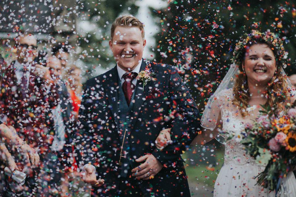 Wedding Photography Creative And Fun Doentary Style Photographer Sus Uk