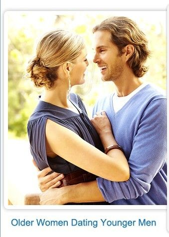 Looking for over 50 dating? SilverSingles is the 50+ dating site to meet singles near you - the time is now to try online dating for yourself!