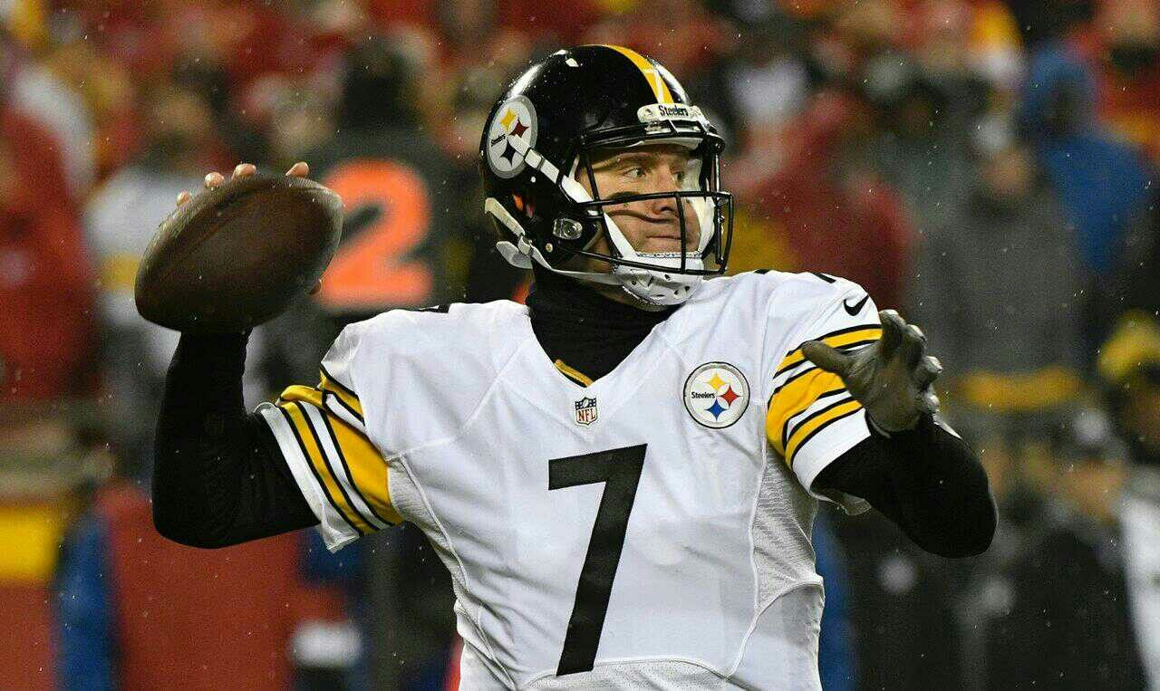 Pin by D on BLACK AND YELLOW (With images) Steelers, Nfl