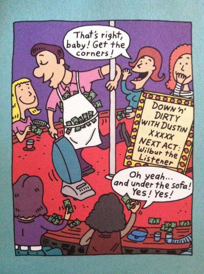 dirtyjokecartoons funny cartoon dirty dustin funny