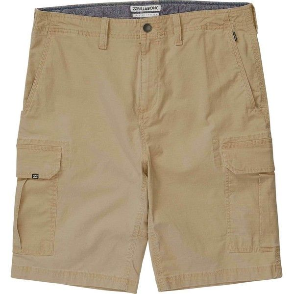 scheme cargo short 55 liked on polyvore featuring menu0027s fashion menu0027s clothing mens cargo shortsmen