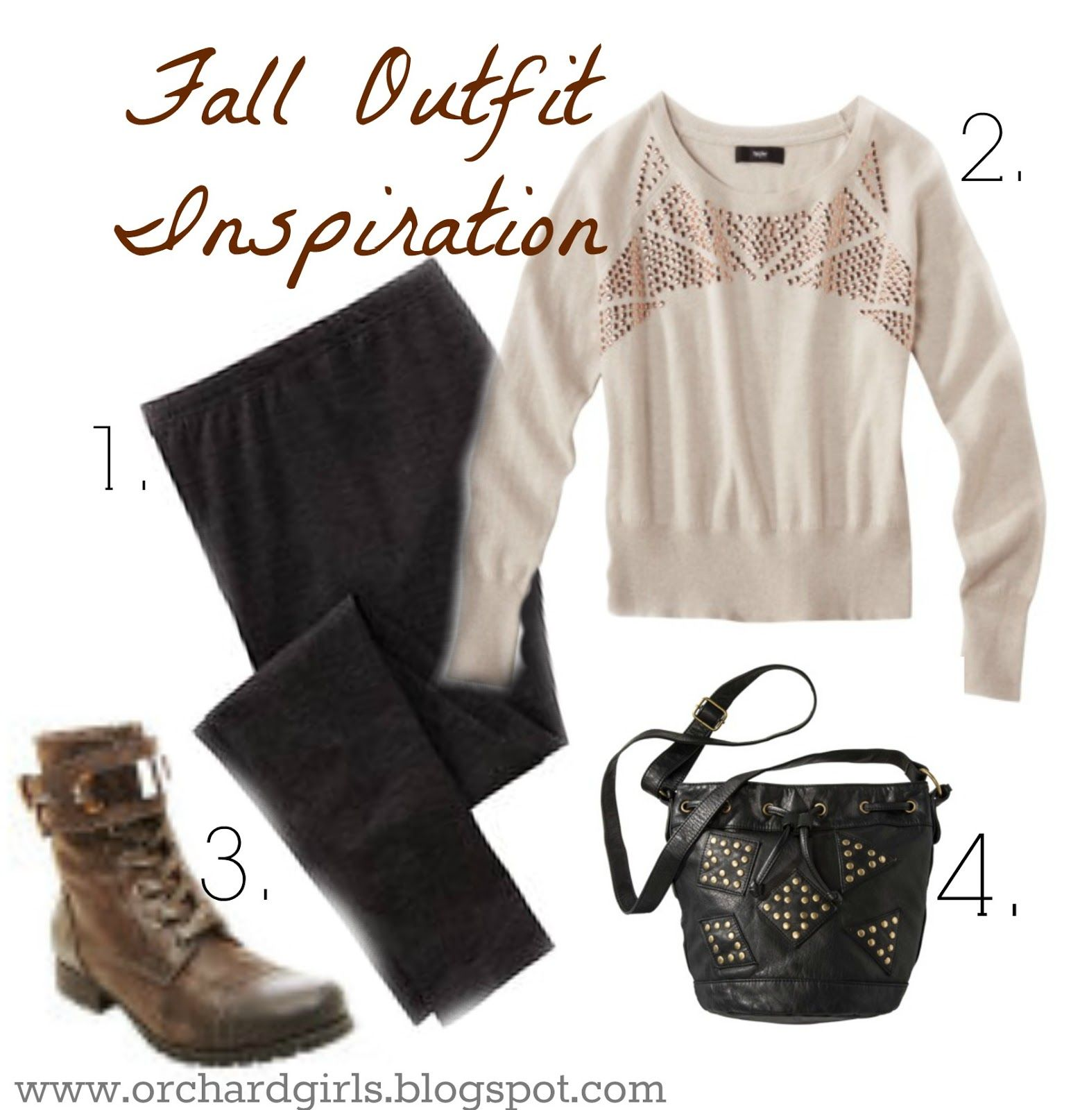 cute outfits for school | cute outfits for middle school ...
