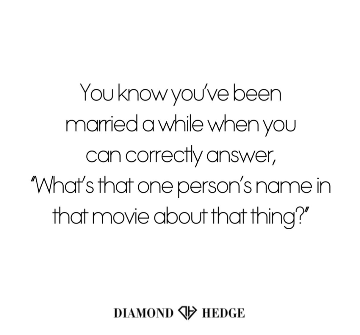 •Try On. •Compare. •Purchase. . . . #funny #engagementring #engagement #diamonds #diamondrings #diamondhedge #wedding #weddingring #brides #ringstack #putaringonit #ringselfie #funnymemes #ringgoals #shesaidyes #isaidyes #proposal #marryme #ringoftheday #rings #love #howheasked #lovewins #ringsofinstagram #couplegoals #relationshipgoals #harrywinston #tiffanyandco #funnyquotes