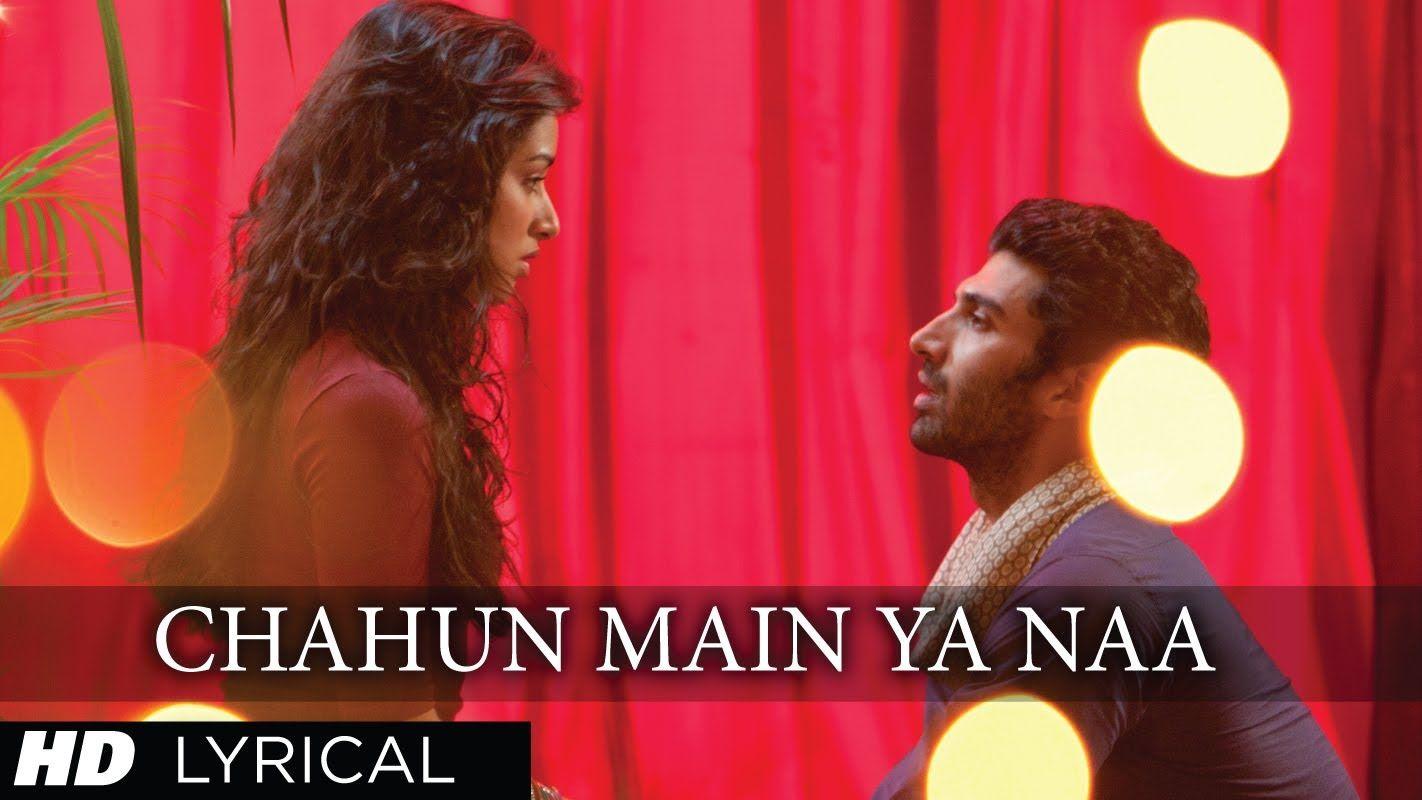 Khamoshiyan Arijit Singh Download Mp3 Songs Full Mp3 Album Audio Songs Download Mp3 Songs Downloa Bollywood Songs Bollywood Music Bollywood Movie Songs