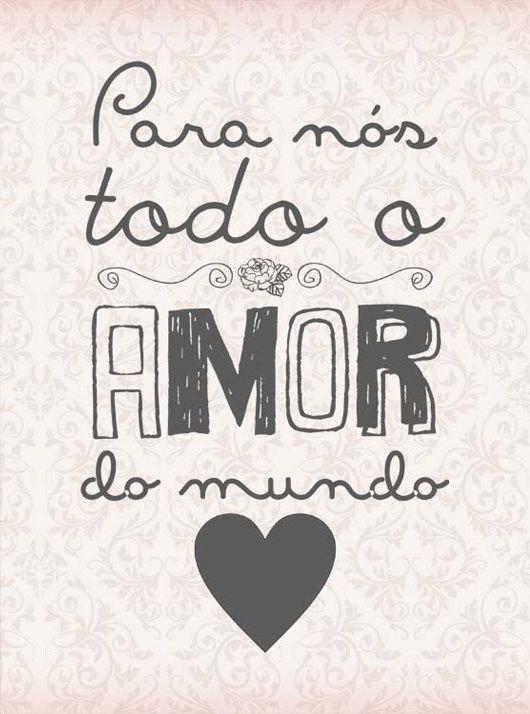 Namorado Bemvisuais Frases De Amor Frases Y Frases Sentidas