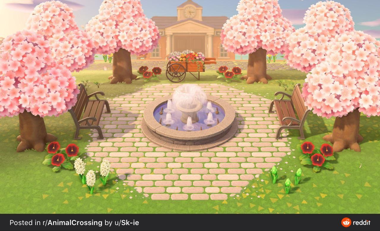 Pin By Andrea Cordoba Mojica On Gaming Animal Crossing Animal Crossing Qr Animal Crossing Game