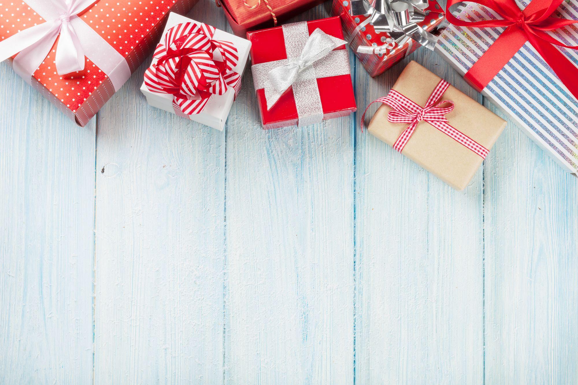 10 gift ideas every runner will love