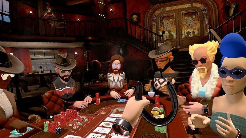 Siga gold eagle casino