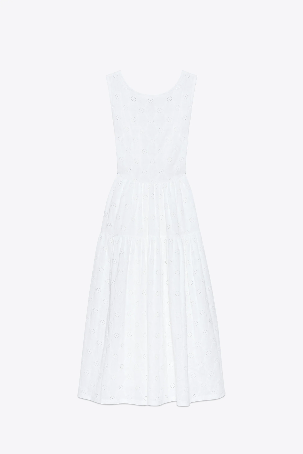 textured dress | zara united states in 2020 | high street