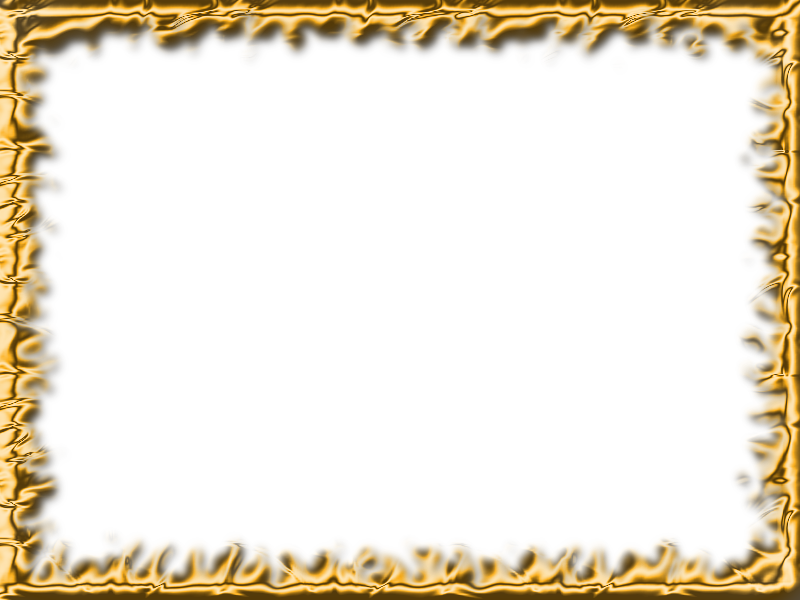 Gold Frame Free Picture Frames Free Photo Frames Free Frames