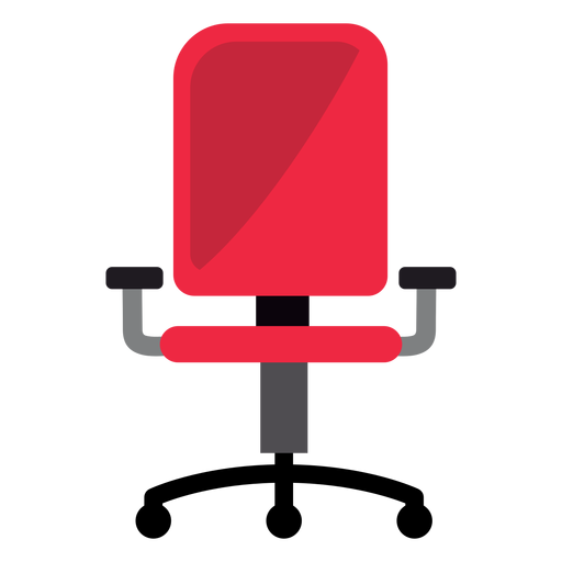 Red Office Chair Clipart Ad Ad Ad Office Chair Clipart Red In 2020 Red Office Chair Office Chair Red Office