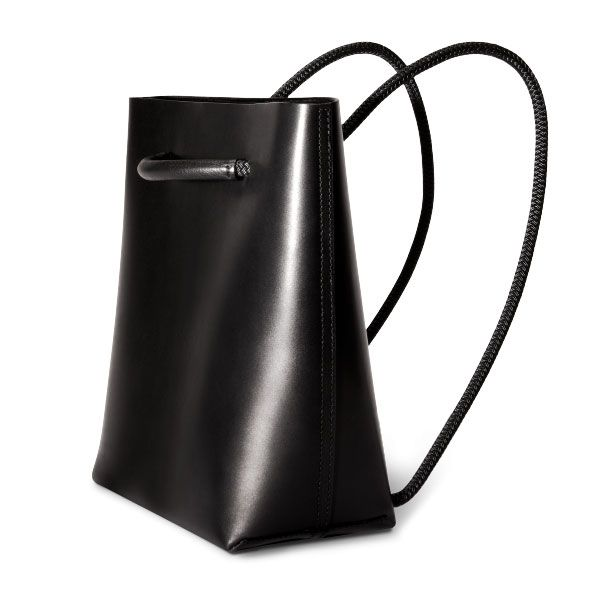 This is the perfect tote for a weekend road trip. Find out why on wmag.com.