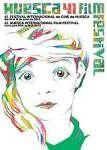 'Bogoshorts' una nueva iniciativa que exhibirá el cine colombiano en todo el mundo