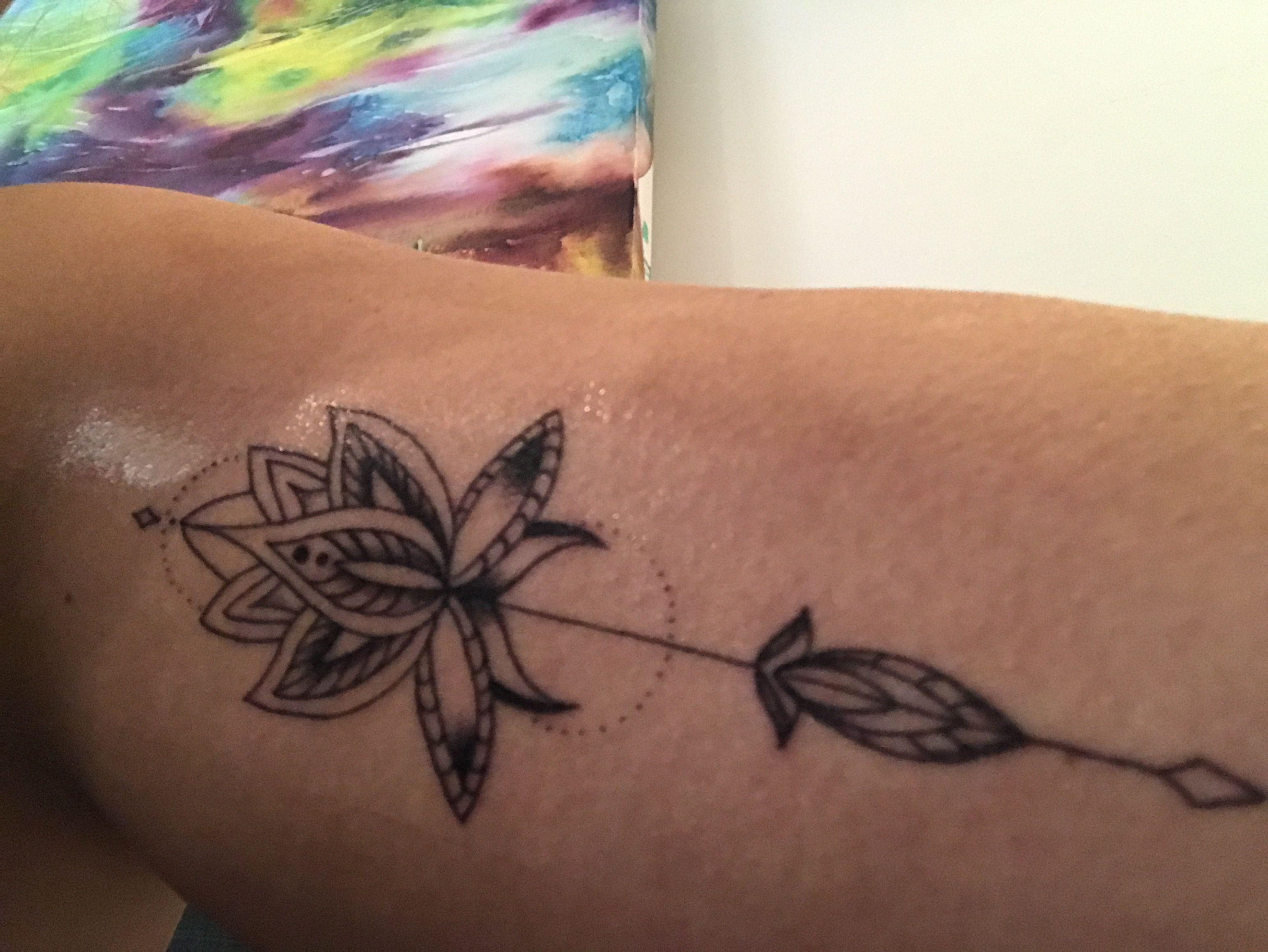 Pin by elissa bidner on tattoo pinterest tatoo and tattoo