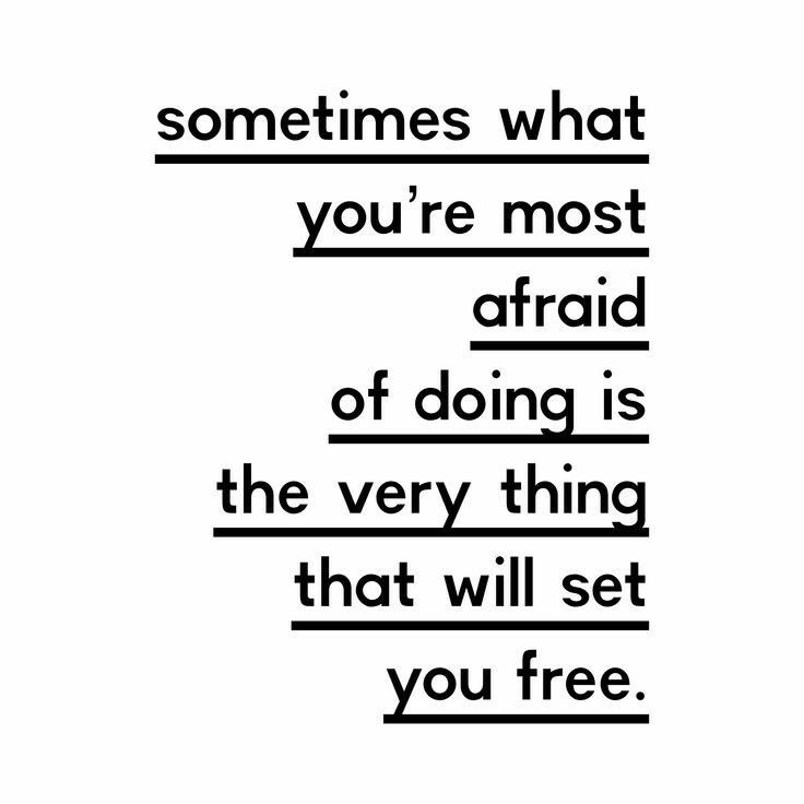 Sometimes what .....