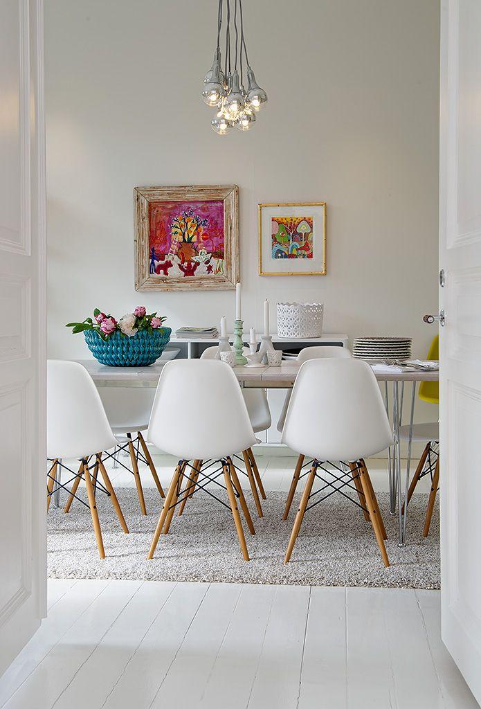 Love Interior Design .