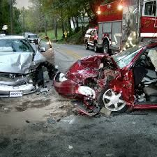 New Jersey Car Accident Lawyers Car Accident Lawyer Car Accident Car Crash