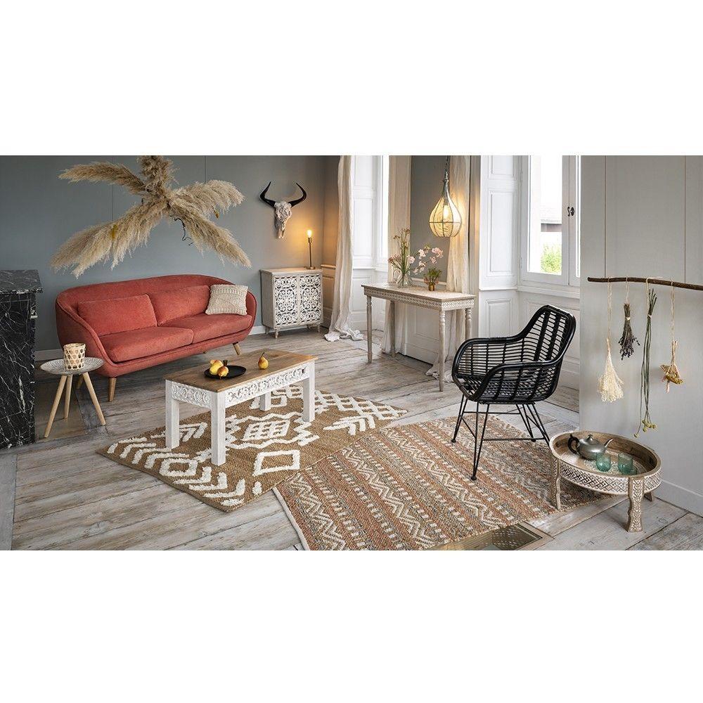 tapis pas cher gifi meuble gifi