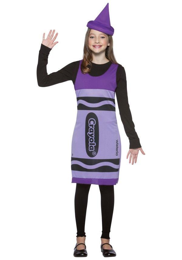 tween halloween costumes homemade  sc 1 st  Pinterest & 29 Stunning Tween Halloween Costumes Spirit Halloween | Pinterest ...