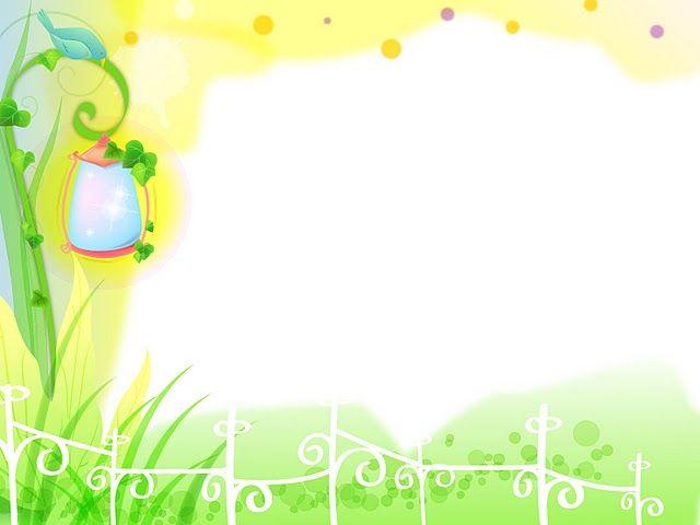 Fondo para diapositivas con imagenes de libros infantiles - Imagui ...