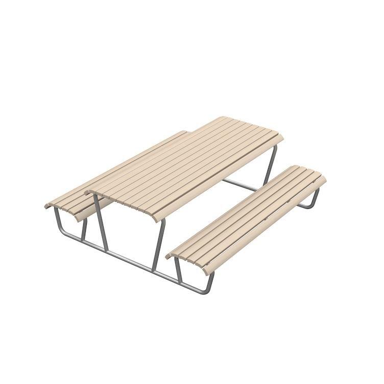 Landi Kinder Bank Tisch Bank 3542 Tisch Gartenmobel Memorie Ch Gartenmobel Umfunktioniert Mobel