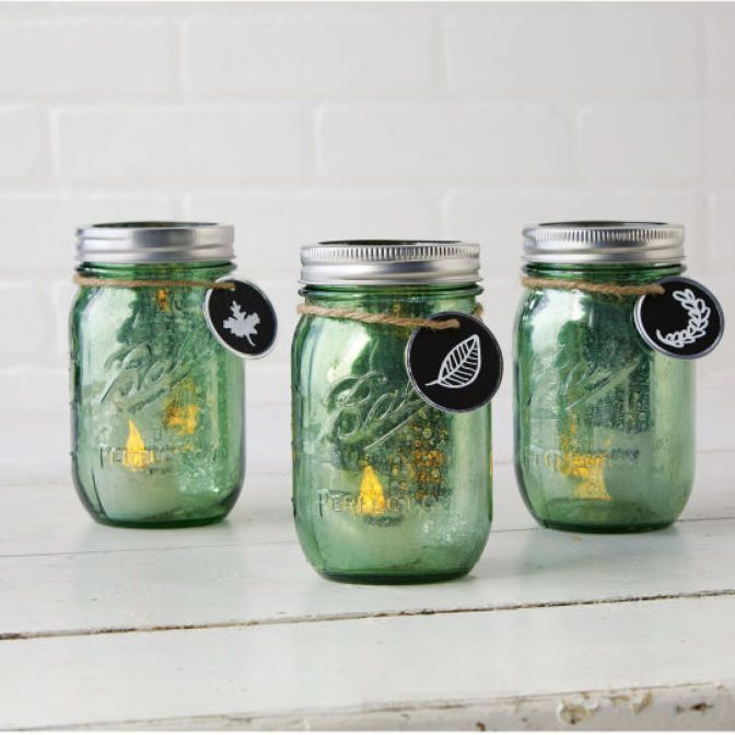Diy Mercury Glass Mason Jars Mercury Glass Diy Glass Mason Jars