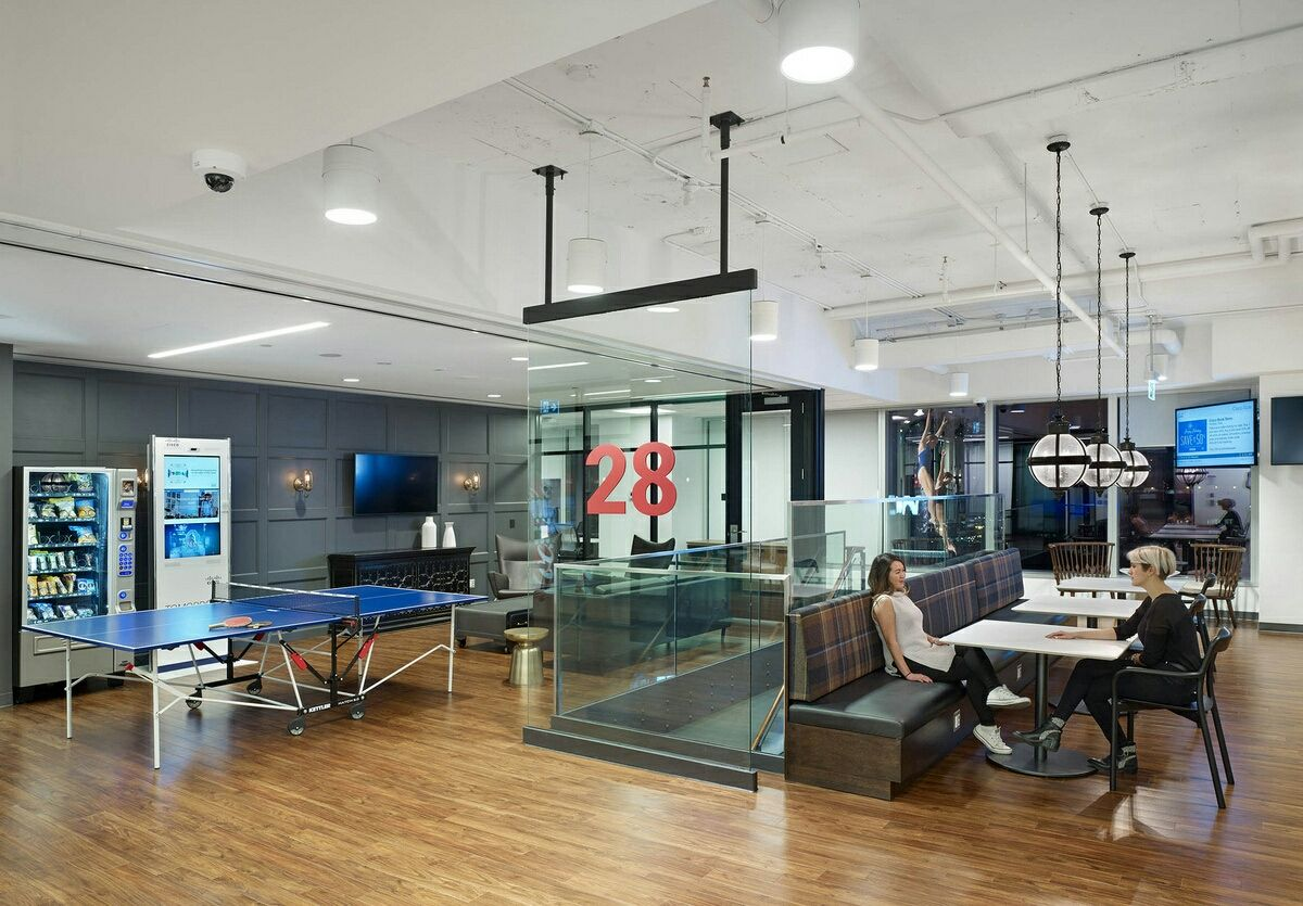 is your workspace fun enough to engaged and make enthusiastic rh pinterest com