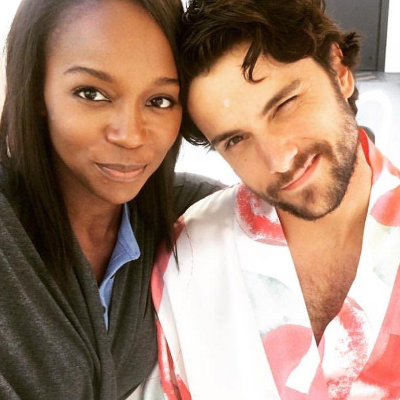 interracialdating Interracial dating