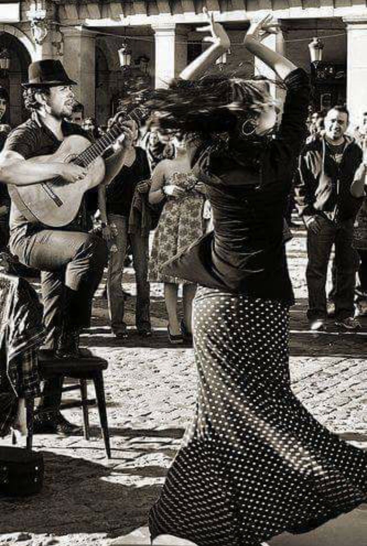 Arte Flamenco &amp Pin By Sheri Medford On Arts Powerpoint In 2018 Pinterest