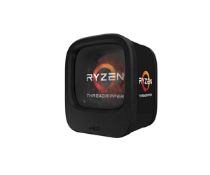 Amd Ryzen Threadripper 1920x Cpu 12 Kerne 3 5 Ghz Amd Tr4 Amd Boxed Wof Kein Kuhler Retail Pure Products Fitbit