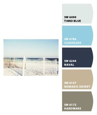 Living Room Colors That Go Together favorite color combinations great website to show you what colors