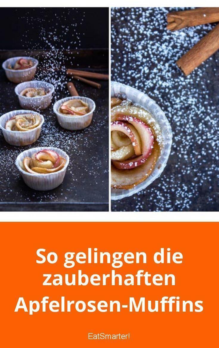 So gelingen die zauberhaften Apfelrosen-Muffins #apfelrosenmuffins So gelingen die zauberhaften Apfelrosen-Muffins | eatsmarter.de #apfelrosenmuffins So gelingen die zauberhaften Apfelrosen-Muffins #apfelrosenmuffins So gelingen die zauberhaften Apfelrosen-Muffins | eatsmarter.de #apfelrosenmuffins So gelingen die zauberhaften Apfelrosen-Muffins #apfelrosenmuffins So gelingen die zauberhaften Apfelrosen-Muffins | eatsmarter.de #apfelrosenmuffins So gelingen die zauberhaften Apfelrosen-Muffins #a #apfelrosenmuffins