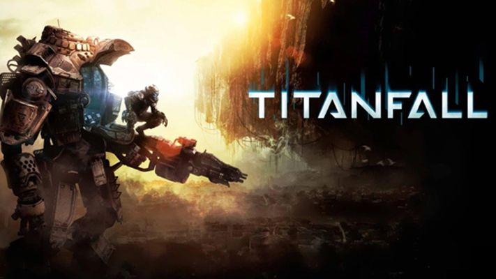 Games Of The Week: Titanfall, Thief, South Park: Stick Of Truth. #EA #PC #Xbox360 #XboxOne #PS4 #Kyle #Kenny #Cartman #Ubisoft #Tom #South #Park #game #gaming #Eidos #Montreal #Square #Enix #gameplay #Titanfall #Thief #Modern #Warfare #Respawn #Entertainment #Electronic #Arts #Quake #E3 #Critics #Awards #WCG #leisure #weekend #timepass #deadly #dungeons #computer #games