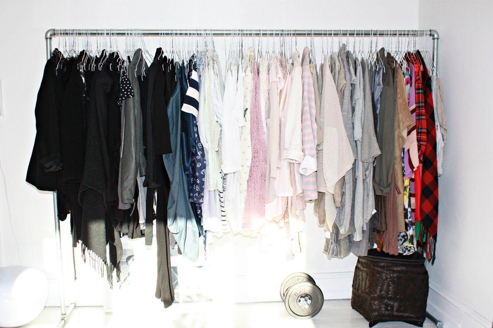 Fashion clothing rack google search fashion clothing pinterest
