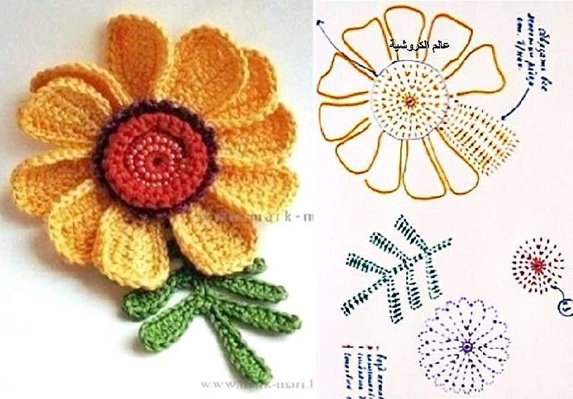 Pin de Janeta en flores, corazones, mariposas, buhos, estrellas ...