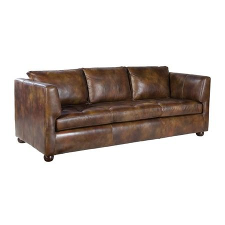 I Pinned This Tribeca Sofa From The Belle Meade Event At Joss Main I Love Decorating